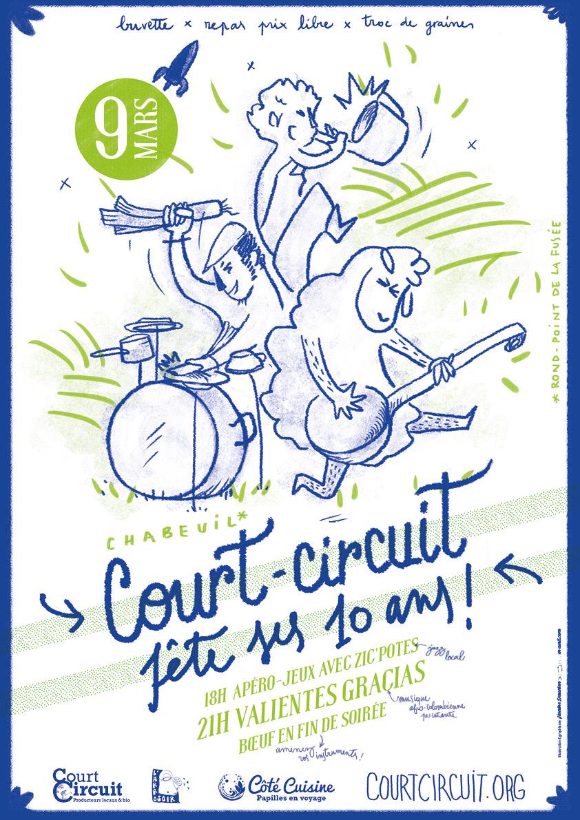 COURT-CIRCUIT_aff10ans